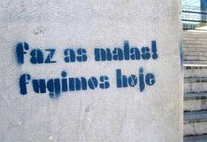 12.-FAZ-AS-MALAS-FUGIMOS-HOJE_grande