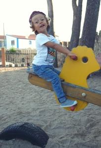 SAM_7194 toy