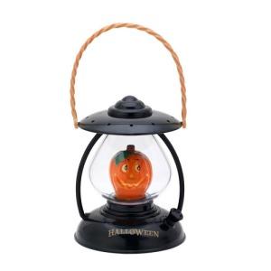 lanterna-halloween-com-abobora_67840_3