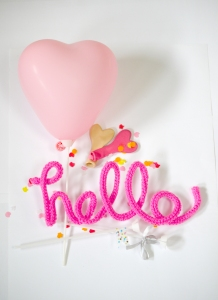 miniballoons2