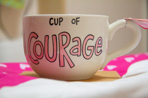 emotions,cf,cup,coffee,courage,home-1440e27ab652bec5a99f8aacd36fff1f_h