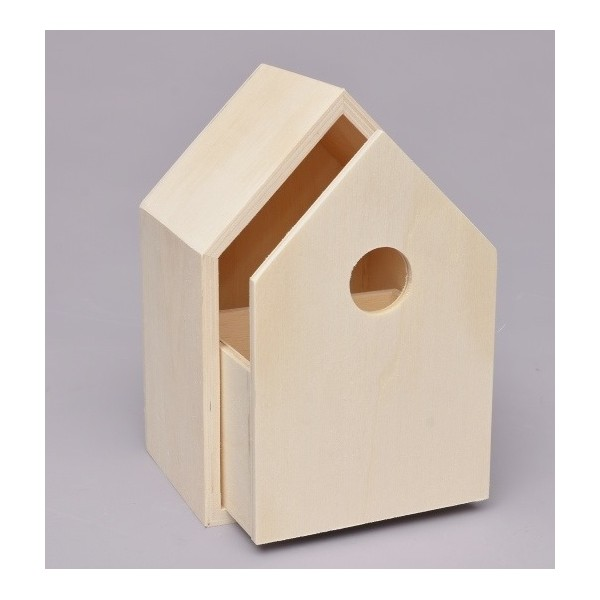 caixa-ninho-135x105x20cm