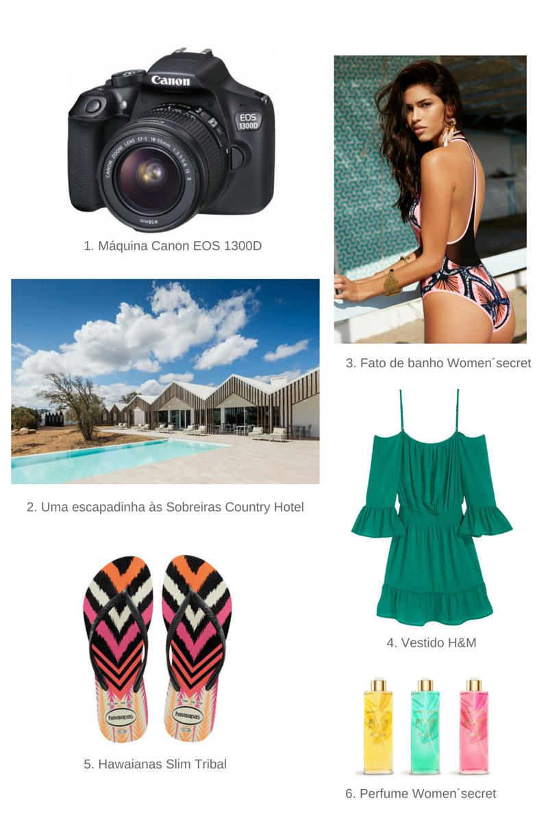 summerquinceañeranail trends2016 (1).png